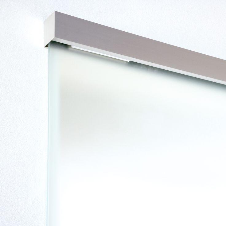 Dorma Agile Sliding Door System