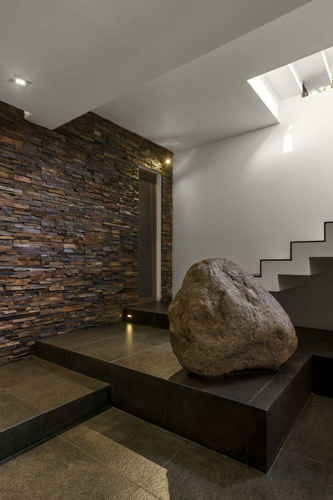 Galería de Residencia San Isidro / Valls Arquitectos - 5