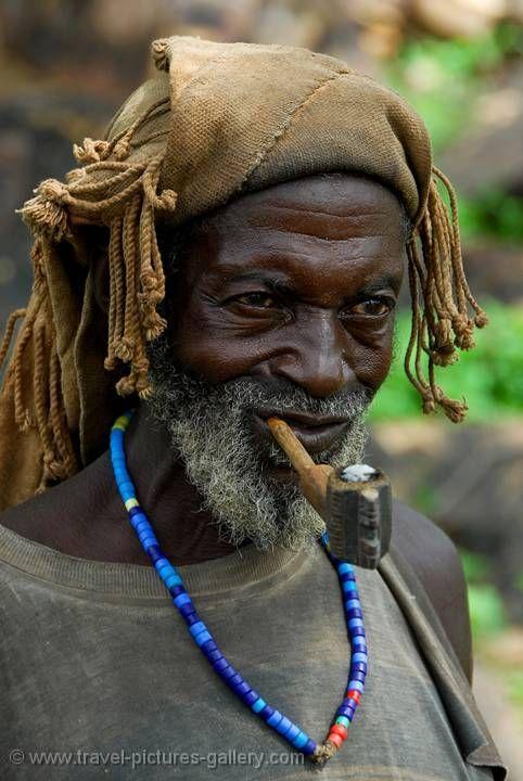Отсос фото африканских старых мужиков проститутку москве для