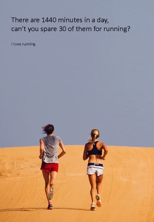 7 best running tips for women. #fitness #health #workout #running