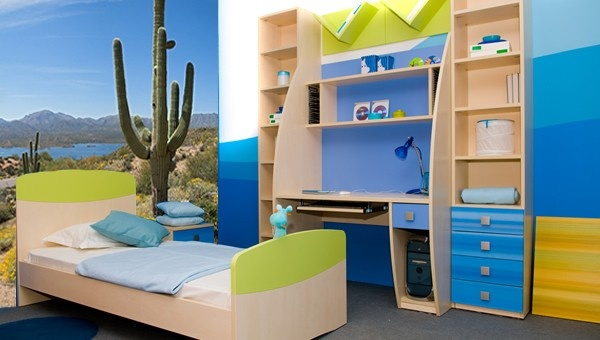1000 Images About Turquoise Bedroom Ideas On Pinterest Lime Green Bedrooms Aqua And Aqua