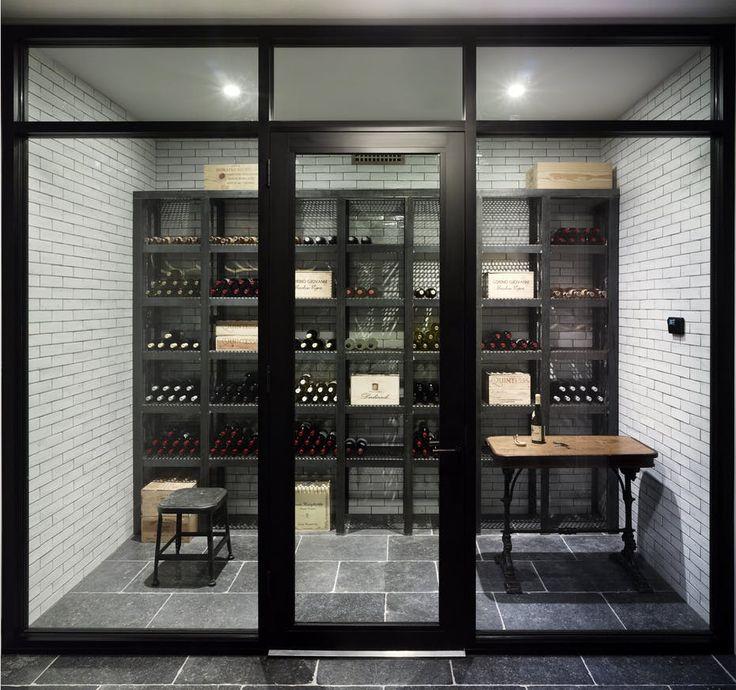 Dan.scotti.design.portfolio.interiors.architectural.detail.wine.cellar.1499712776.631678