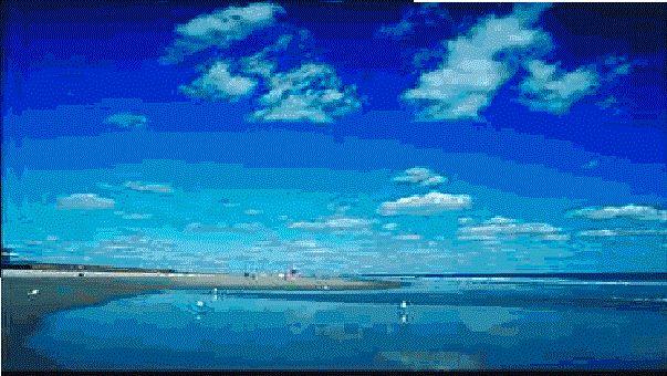 http://cocupo.com/por-que-el-cielo-es-azul/