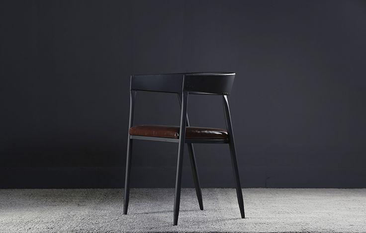 Американский Железный СТУЛ Ретро Старый стул барный стул стул спинкой стулья отдыха, баркупить в магазине Louis Furniture MallнаAliExpress