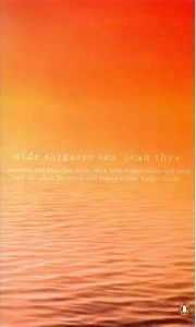 jane eyre provided inspiration to the wide sargasso sea by jean rhys 2010-11-12 the top 225 greatest novels of all time  201 ~ wide sargasso sea by jean rhys (1966)  jane eyre - am i the only.