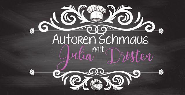 Mit einer #Tajine kochten letzte Woche Julia Drosten und ich hoffe Ihr habt alle Spaß an dem Rezept gehabt und konntet Euch neue Ideen für die Küche abschauen. Das Gewinnspiel ist ausgelost und wir dürfen gratulieren...