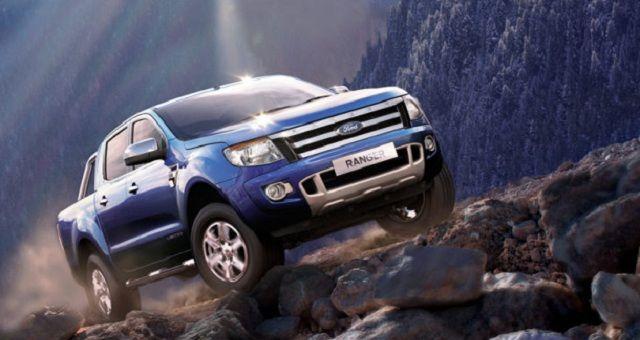 2015-Ford-Ranger-back-in-USA
