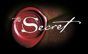 The Secret is a best-selling 2006 self-help book written by Rhonda Byrne, based on the earlier film of the same name. Wikipedia
