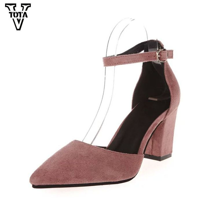VTOTA 2017 Fashion High Heels Newest Women Pumps Summer Women Shoes Thick Heel Pumps Comfortable Shoes Woman Platform Shoes FC01 #Platform pumps http://www.ku-ki-shop.com/shop/platform-pumps/vtota-2017-fashion-high-heels-newest-women-pumps-summer-women-shoes-thick-heel-pumps-comfortable-shoes-woman-platform-shoes-fc01/