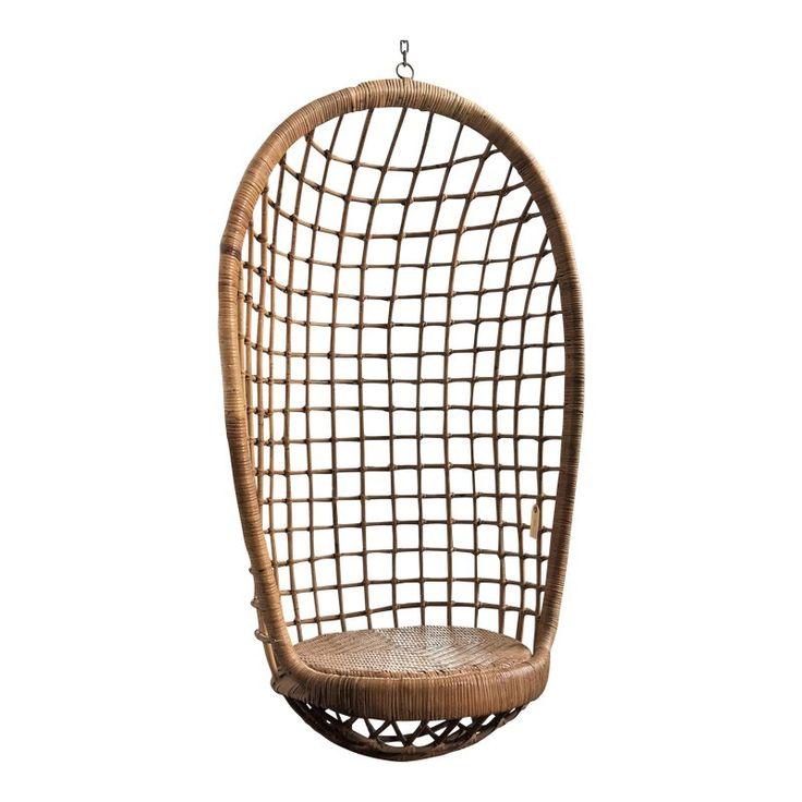 patio egg chair ikea