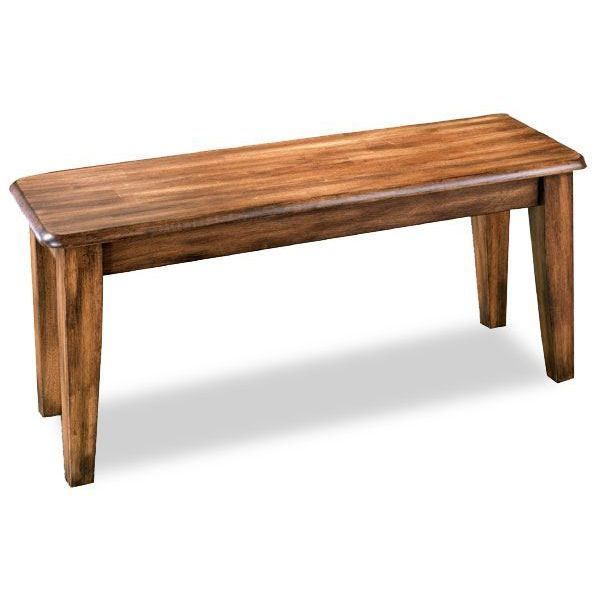 Berringer Country Bench by Ashley Furniture is now available at American Furniture  Warehouse. Shop our