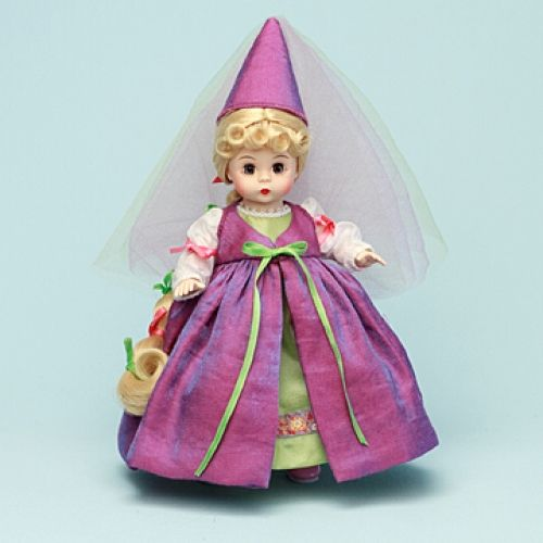 124 best disney princess rapunzel images on pinterest