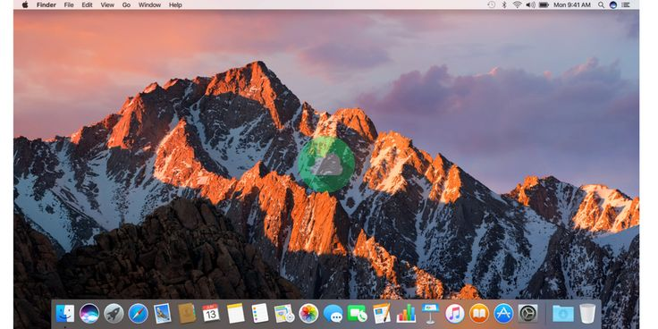 Mac OS Sierra is the 13th major release of Mac OS, Apple Inc's desktop and server operating system for Macintosh computers. The successor to OS X El Capitan, it is the first version of the operating system issued under the June 2016 rebranding as Mac OS. Sierra is named after California's Sierra Nevada mountain range. …