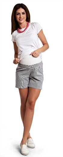 Holiday шорты для будущих мам в интернет-магазине happymam.ru