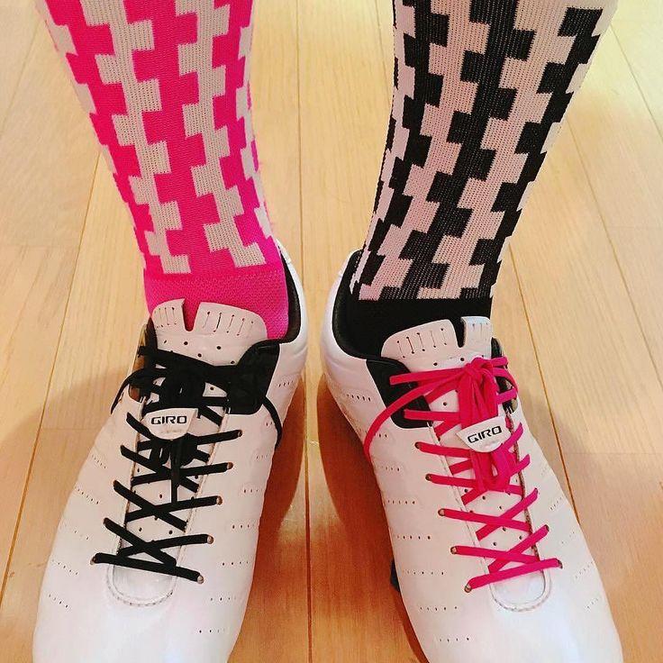 #Repost @nabemasa2642 ・・・ new ticsocks  #ticsocks  #ticcc  #socks #sockdoping #socklove #sockgame #sockporn #kitspiration