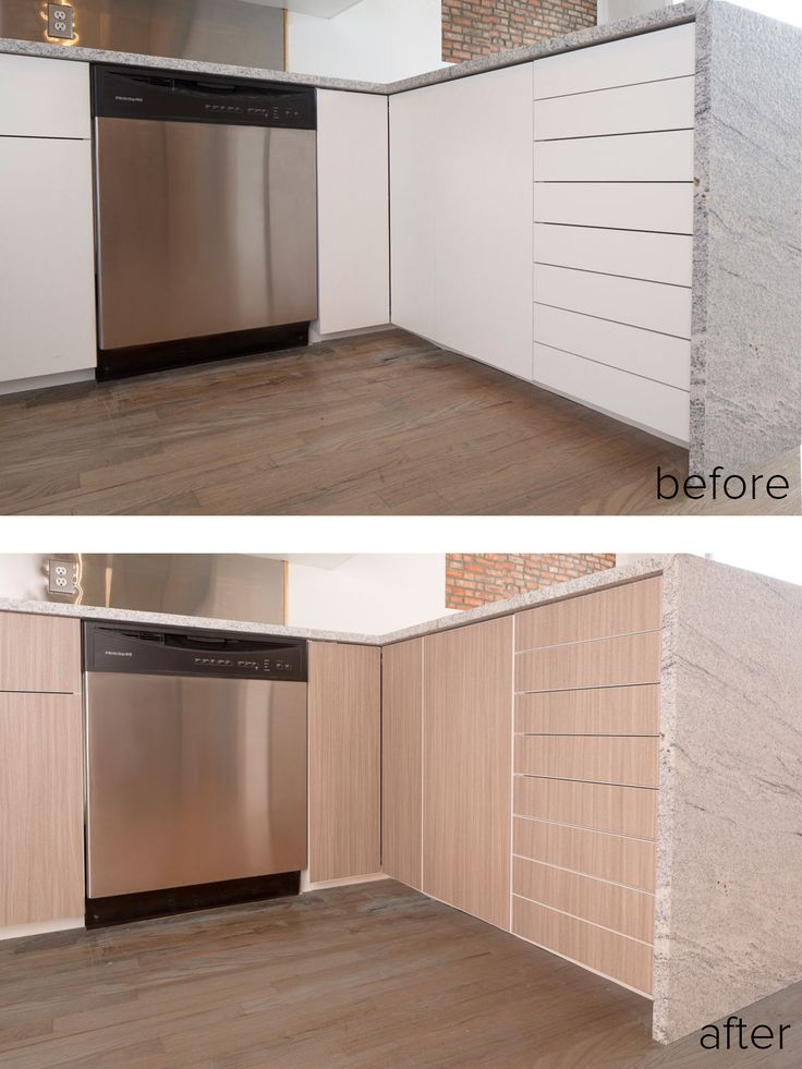 1000 Images About Ikea Sektion Kitchen By Panyl On Pinterest Wood Texture Granite