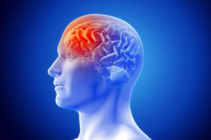 Co 8 minut ktoś w Polsce doświadcza udaru mózgu
