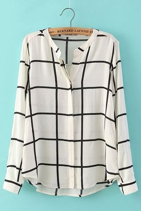 This Urban Sweetheart blouse is the perfect combination of style and elegance