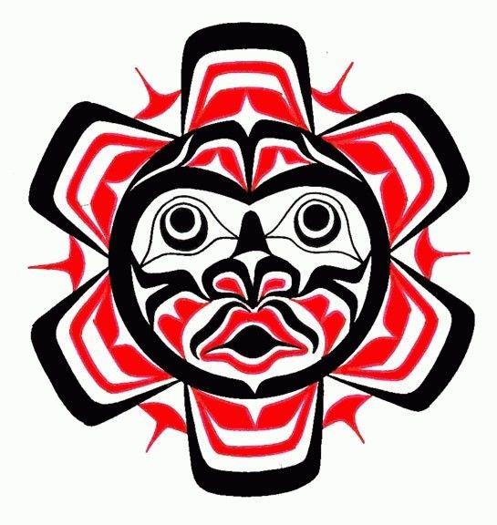 Indian Symbol Tattoosx3cx3e Cherokee Tattoos