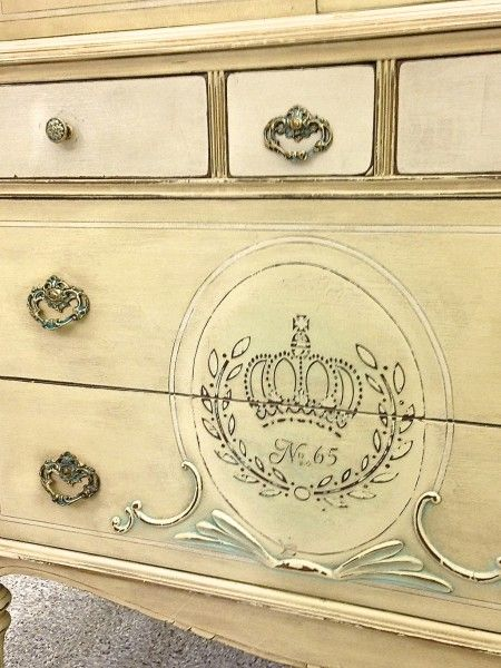 91 best maison blanche chalk paint images on pinterest furniture redo painted furniture and. Black Bedroom Furniture Sets. Home Design Ideas