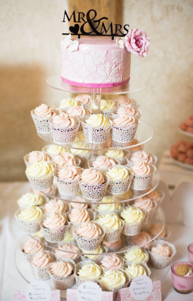 317 besten kuchen und torte bilder bilder auf pinterest - Pinterest kuchen ...