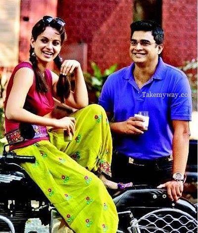 Prediction Tanu Weds Manu Returns 3rd Day (Sunday) Box Office Collections In India Kangana Ranaut, R. Madhavan