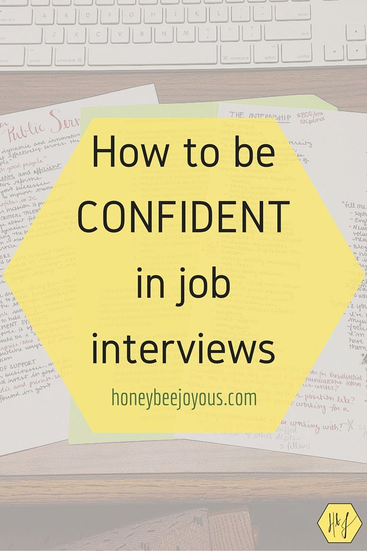 best images about interviewing advice tips job interviews are tough but they re tougher when you re unprepared
