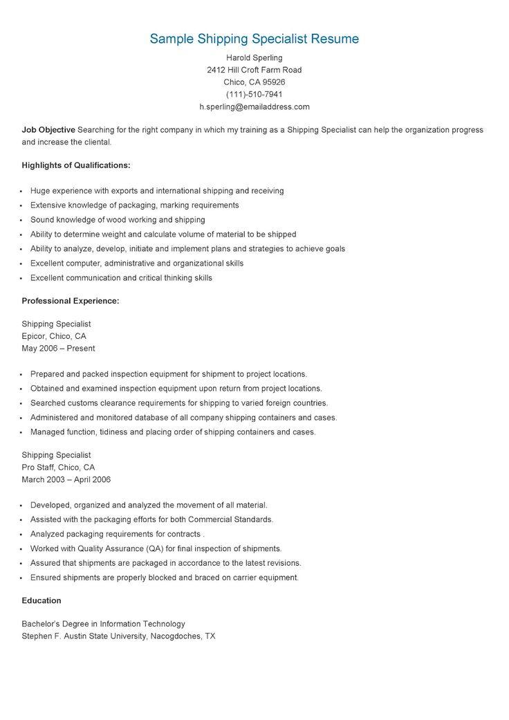 beautiful vmware specialist resume contemporary simple resume