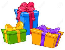 Starting to think about Christmas shopping? Maybe you're worried about where to hide the presents :-) .... http://www.gatewaystorage.co.nz/mini-storage/