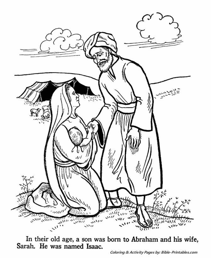 29 best bibliai kifestők images on Pinterest | History, Sunday ...