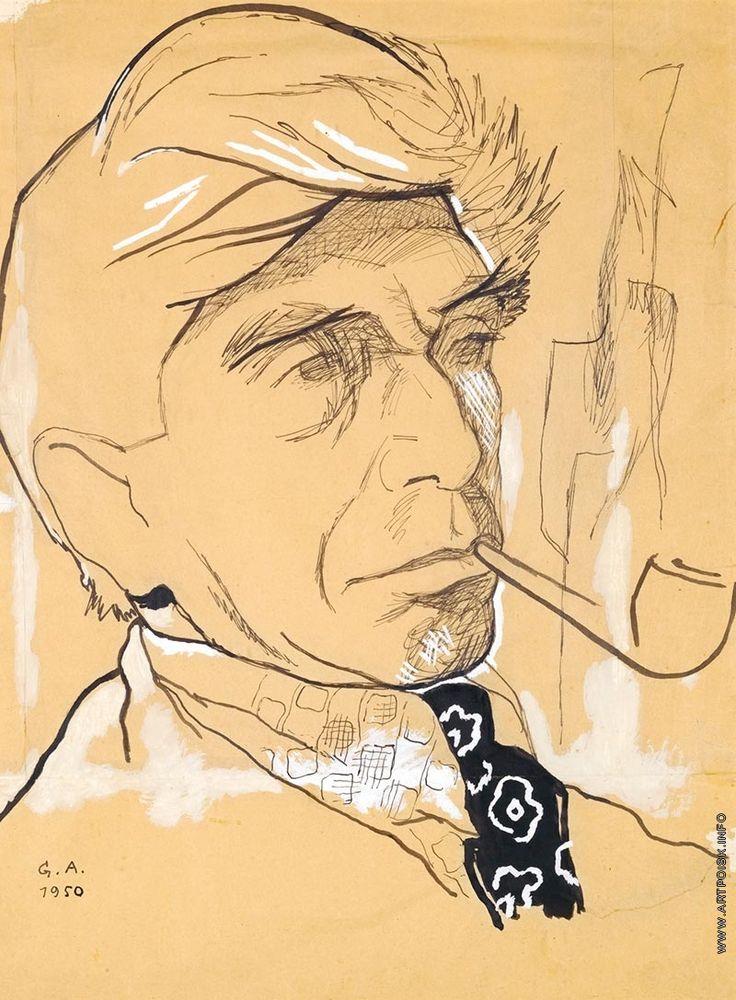 http://artpoisk.info/files/images/20523.jpg Анненков