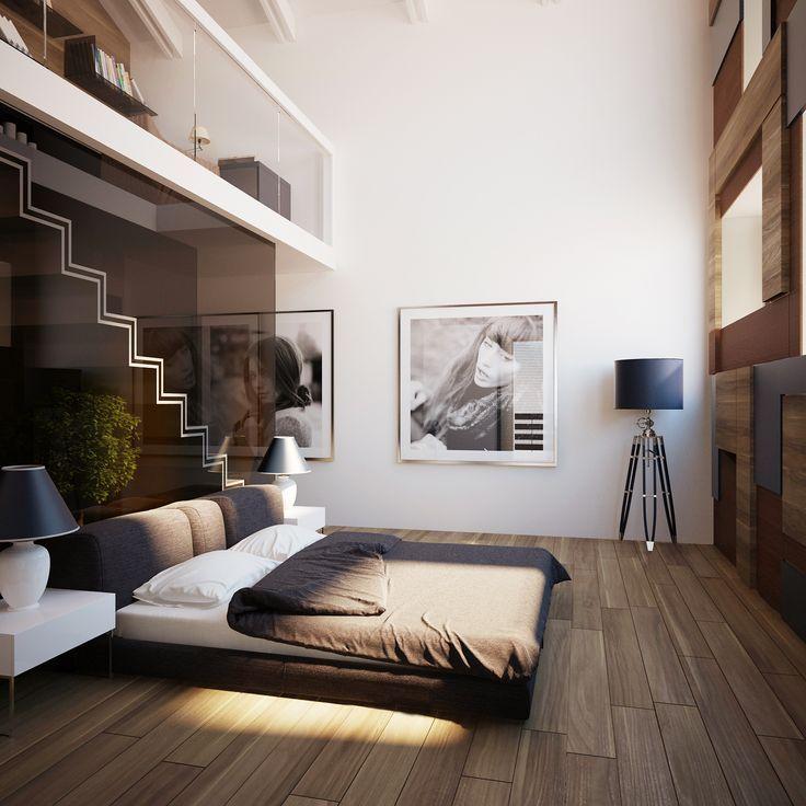 182 best Architecture \ Interior images on Pinterest