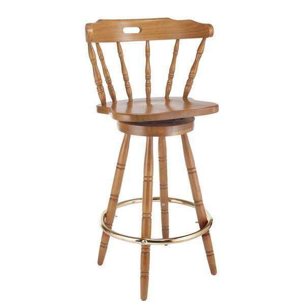 Franny 30 Swivel Bar Stool Swivel Bar Stools Bar Stools Stool