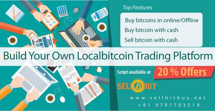 where bitcoin buy trade Guinea