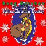 Dominic the italian christmas donkey lyrics christmas songs lyrics - Christmas 25 December