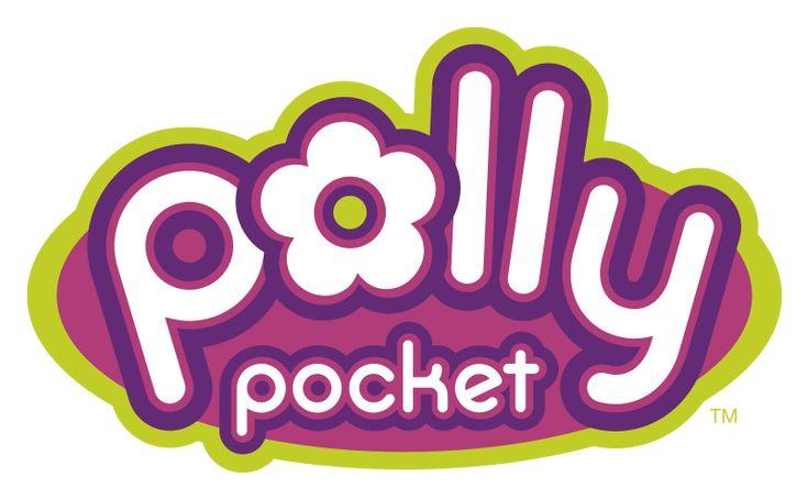 Google Image Result for http://1.bp.blogspot.com/-WuCnjtTUqE0/TfZwUcxpZII/AAAAAAAAAOc/gk5sVyOW4WA/s1600/Logo_Polly_Pocket.png