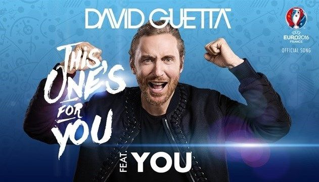 David+Guetta+–+This+Ones+for+You