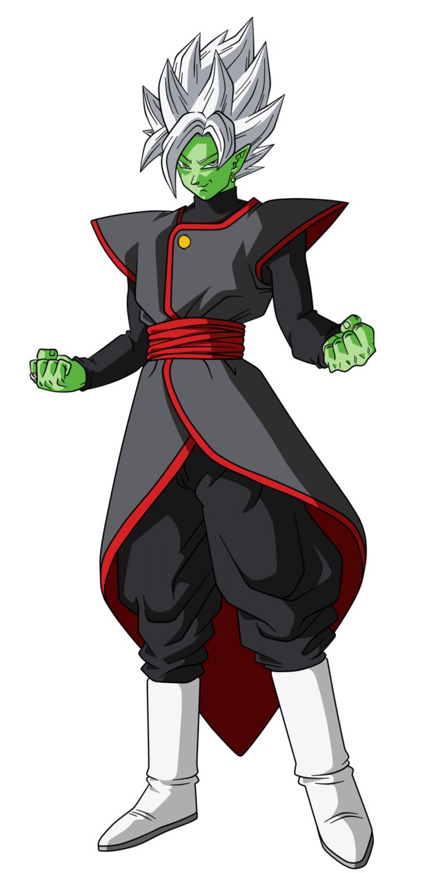 Best 25 Black Goku Ideas On Pinterest Goku Black Ssj
