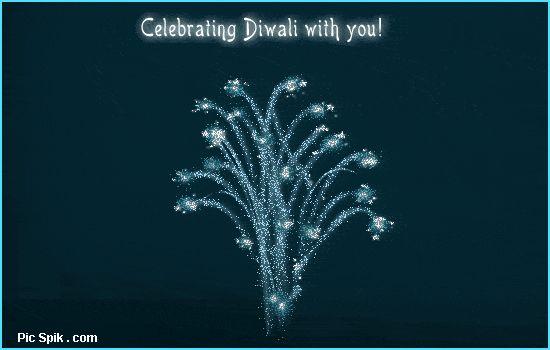 Happy Diwali 2013: Diwali Animated GIF HD Wallpapers