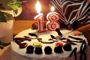 Urodziny-imieniny z PartyBus http://www.partybus.pl/urodziny-imieniny/