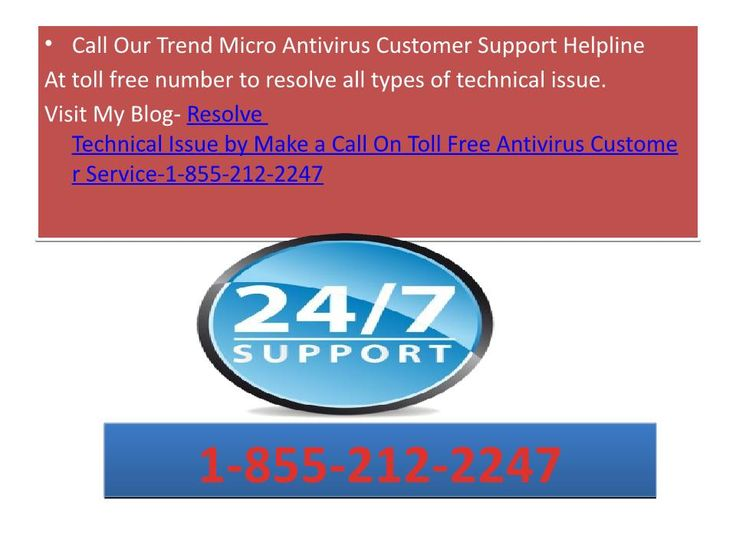 Trend Micro for Android phone ; Now secure your android phone with trend micro antivirus and use trend micro free setup for android phone if you are facing any issue then you can call us at toll free Trend Micro Customer Support Number-1-855-212-2247.   We Helps 24x 7 for customer support. If you are searching a security  for android phone then Trend Micro is the best option to secure your data and phone.
