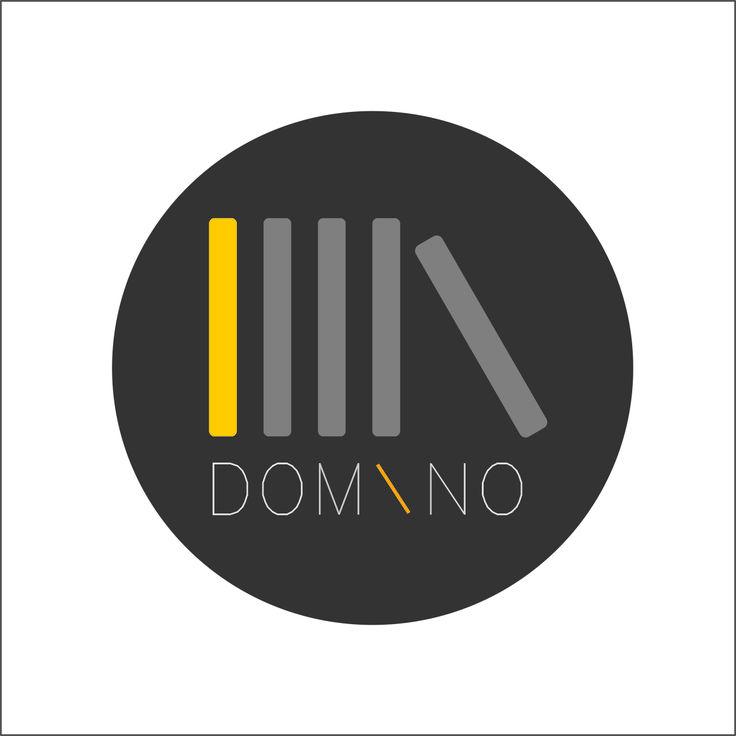 #domino