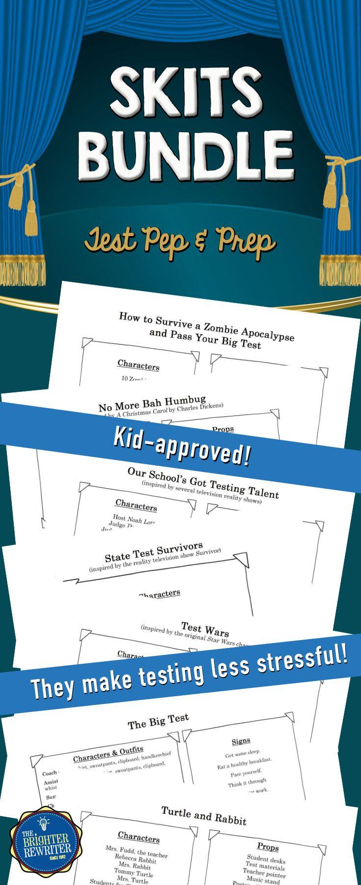 Uncategorized Love Test Kids 513 best testing images on pinterest school encouragement and masks