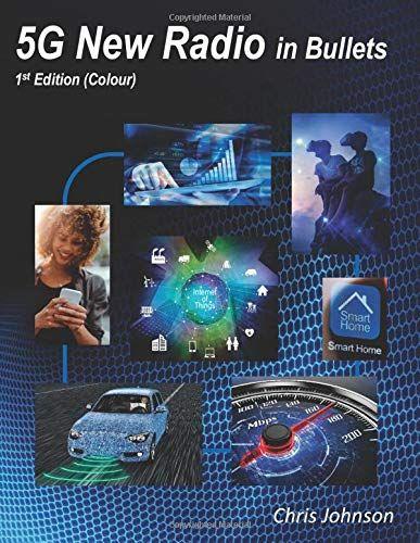 5g Technology Pdf Free Download