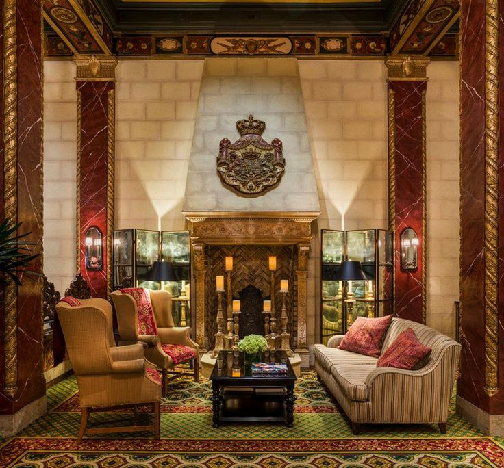Book Serrano Hotel, San Francisco on TripAdvisor: See 2,259 traveler reviews, 611 candid photos, and great deals for Serrano Hotel, ranked #99 of 228 hotels in San Francisco and rated 4 of 5 at TripAdvisor.