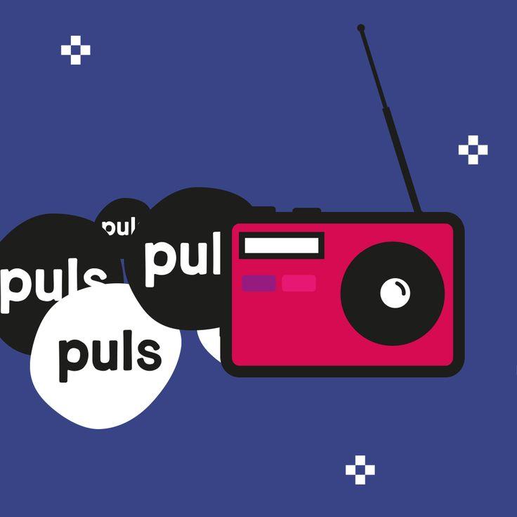 (19) PULS * Sendegebiet: Bayern (Kanal 11D) * Format: Pop * Motto: Neue Musik aus der ganzen Welt und – auch und sowieso – aus Bayern. Bekannte und (noch) unbekannte Namen am Mikrofon, aktueller Journalismus verbunden mit Social Media und Raffinesse. PULS eckt an, ist nah dran und stellt die richtigen Fragen: zu Politik und Popkultur, Bayern und der Welt – im Radio, im TV und im Netz.