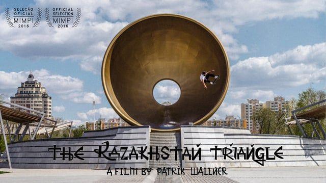 http://www.lamula.fr/red-bull-the-kazakhstan-triangle/  #RedBull #skate #Kazakhstan