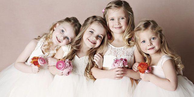 boutique.milanoo: Envío libre Europa Tienda Online para Hombres y Mujeres,ropa casual de moda,zapatos de tacón alto, exclusivo los sombreros de boda y ropa formal para niños!