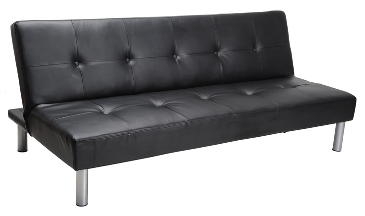 Ikea Schuhschrank Willhaben ~ Faux leather sofa, Leather sofa bed and Leather sofas on Pinterest