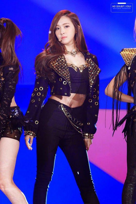 Top 50 Pretty KPop Idols (Part 4) - Latest K-pop News - K-pop News   Daily K Pop News